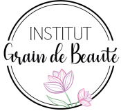 Institut Grain de Beauté
